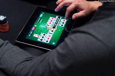 play  poker  real money legal poker