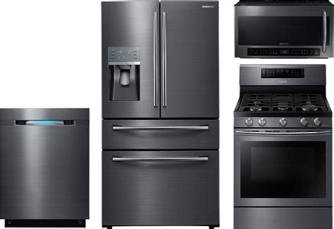 kitchen appliances deals kitchen appliance packages ge sidebyside kitchen package