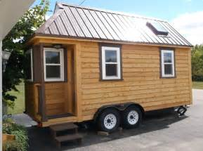 tiny home trailer 135 sq ft tiny house for sale built on tumbleweed trailer