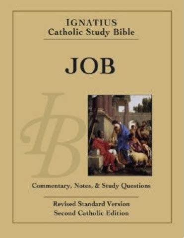 mentor bible study book revised how along the way discipleship can change your books catholic bibles next icsb volume