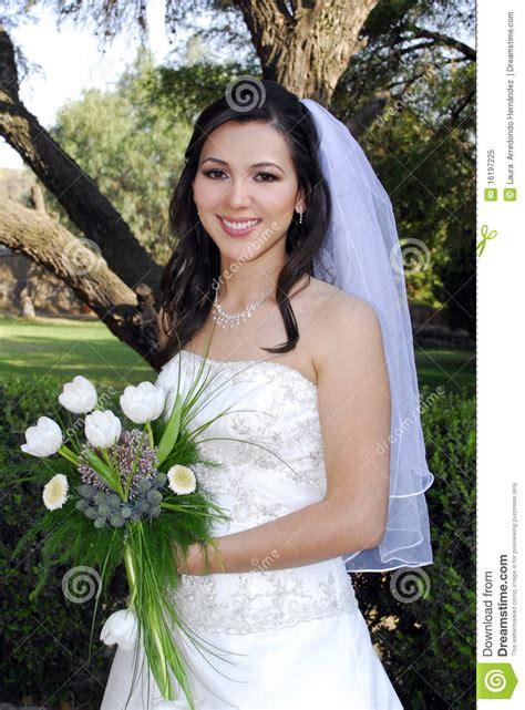 Weddingku Bridal by Wedding Smiling Stock Image Image Of Clouds Groom