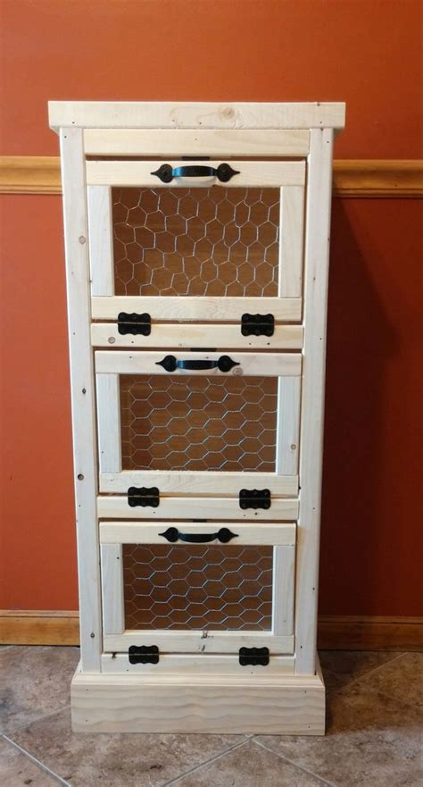 Country Kitchen Pantry Cabinet The Most Stylish And Also Interesting Pantry Cabinet Etsy