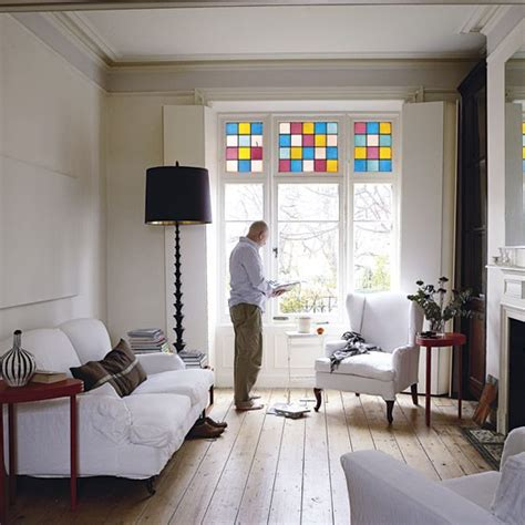 Childrens Bedroom Ideas For Small Bedrooms Classic Edwardian Apartment House Tour Housetohome Co Uk