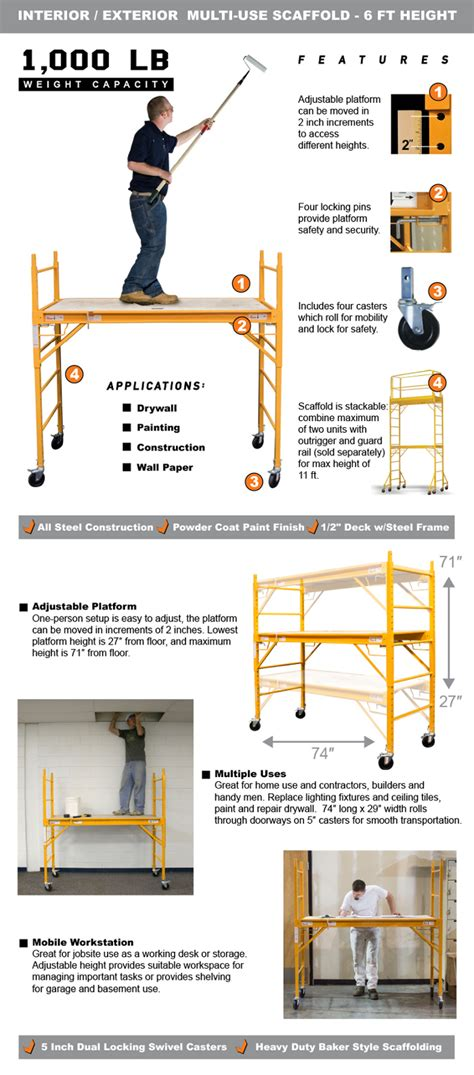 drywall bench home depot drywall bench home depot 28 images marshalltown 48 in wide adjustable folding