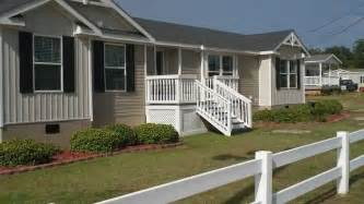 clayton double wide homes clayton homes double wide sized modular home florence