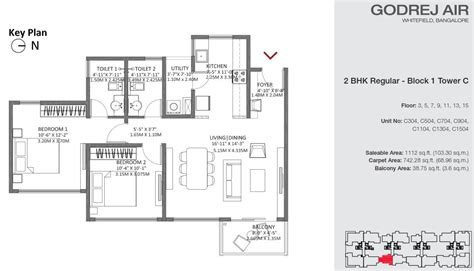 Air Force 1 Floor Plan by Air One Floor Plan Air Force One Floor Plan Foto