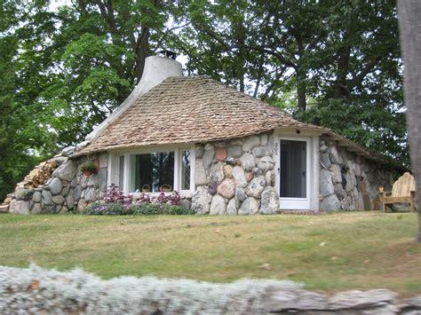 hobbit houses   refresh design: the blog