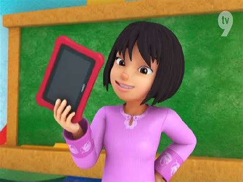 Tablet Upin Ipin image memperkenalkan tablet jpg upin ipin wiki fandom powered by wikia