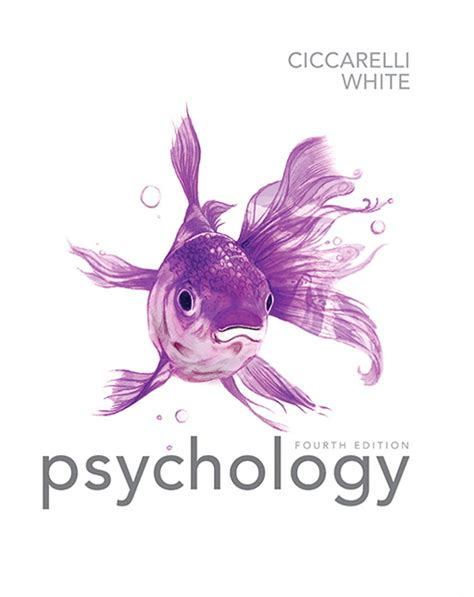 Psychology 10th Edition psychology tenth edition in modules citation aidnews