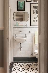 vintage bathroom ideas decorating remodeling