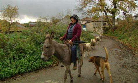 imagenes de la vida rural yo mujer rural