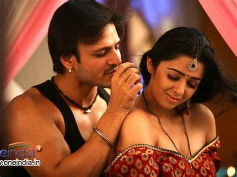 unduh film india hot photos charmi finds lovemaking in zilla ghaziabad boring