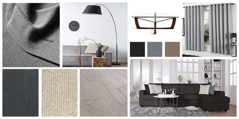 exles of interior design presentation interior design presentation the best tools archicgi