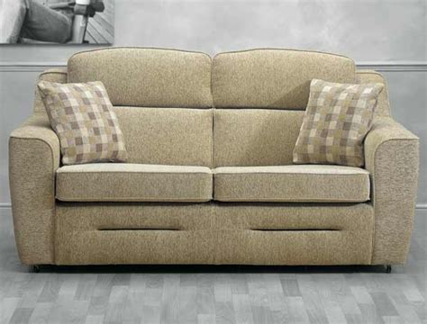 fenton sofa bed silverthorne fenton compact 2 seater sofa bed buy online