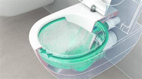 verfrisser toilet automatisch hulpmiddelen voor keuken bad toilet en douche