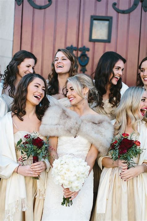 597 best images about Winter Weddings on Pinterest