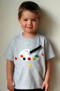 S Oliver Jersey Cardi celebrate the boy craftstorming