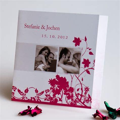 Hochzeitskarten Grün es ist so wundervoll dich zu sp 252 ren kreativ