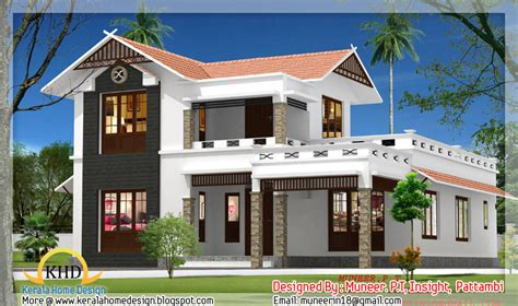 5 beautiful indian house elevations indian home decor beautiful home elevation designs in 3d indian home decor