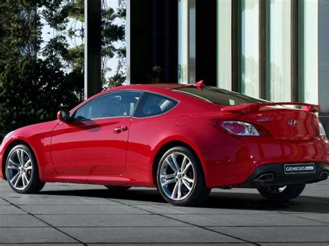 best coupe car 10 best used sports cars autobytel