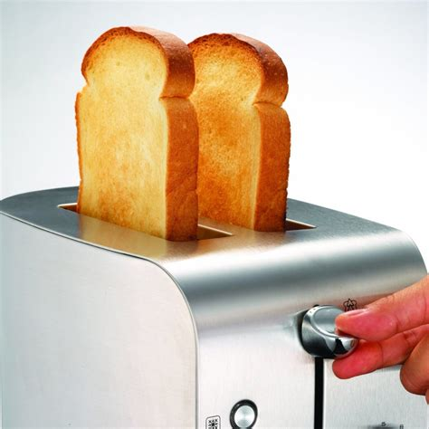 Where To Buy A Toaster Morphy Richards Accents 44208 2 Slice Toaster Review
