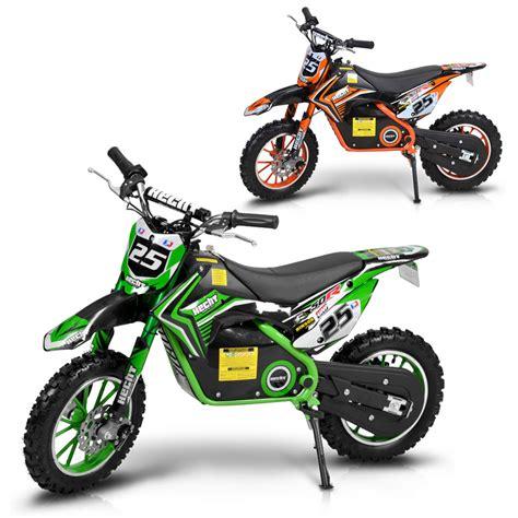 Kindermotorrad Ab 6 Jahren by Hecht Pocketbike Elektro Kindermotorrad Elektrobike