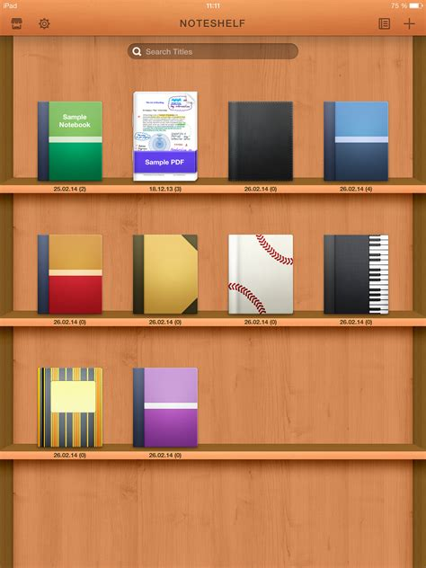 note bookshelf 28 images get samsung galaxy note 4