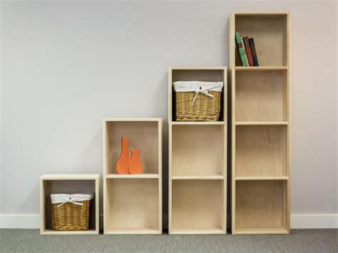 storage cubesconfession