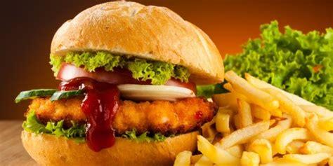 acidi grassi saturi e insaturi alimentazione grassi saturi e insaturi cosa sono ed effetti sulla