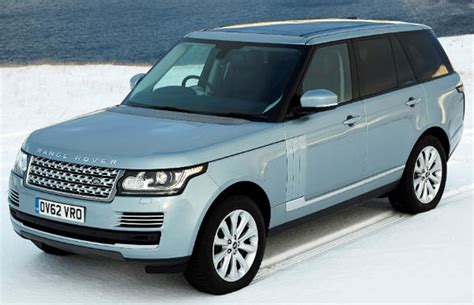 how much are land rovers 2014 how much are range rover sports autos post