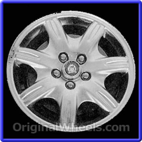 jaguar wheel bolt pattern bolt pattern jaguar s type 187 patterns gallery