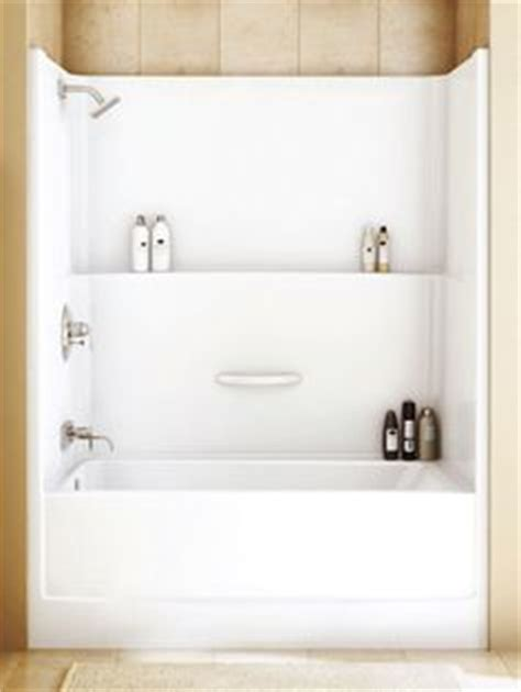 all in one bathtub and surround 1000 ideas about fiberglass shower stalls on pinterest fiberglass shower shower