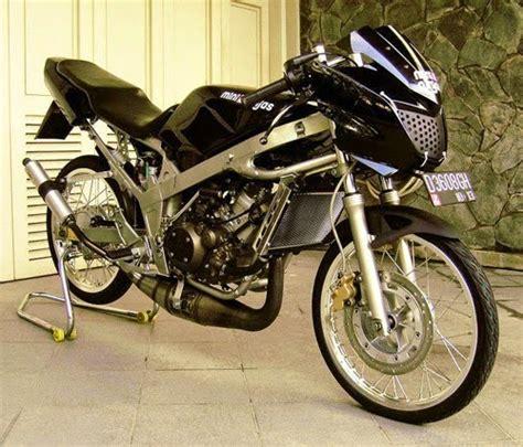 Harga Kawasaki 2tak kawasaki 2tak auto design tech