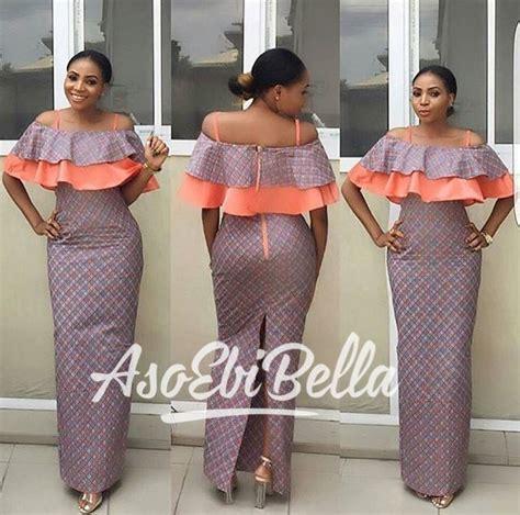 aso ebi bella vol 79 bellanaija weddings presents asoebibella vol 188 the