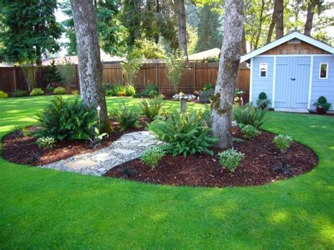 botanical trees tree types 1 landscaping pinterest landscaping around a tree home design garden