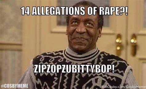 Cosby Meme - bill cosby meme caign backfires