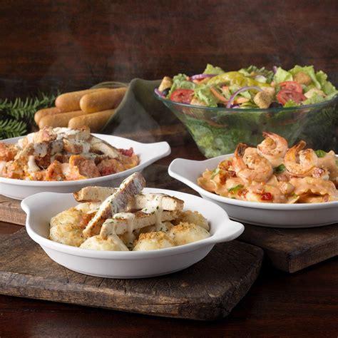 Olive Garden Elkhart by Olive Garden Italian Restaurant 18 Photos 17 Reviews