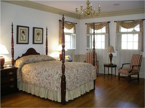 colonial bedrooms 1000 images about williamsburg project on pinterest
