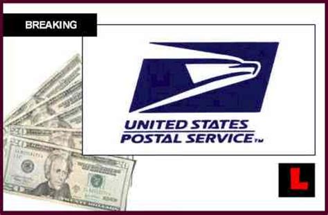 veterans day 2012 closes post office and banks today
