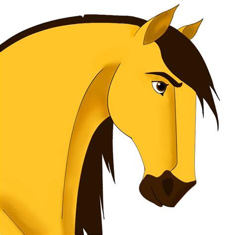 spirit 2 stallion of the cimarron drawings spirit stallion of the cimarron slimber com drawing and