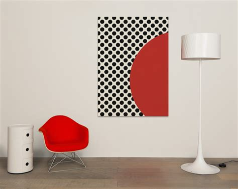 Where Can I Buy Wall Murals mad about graphic designs mad about the house
