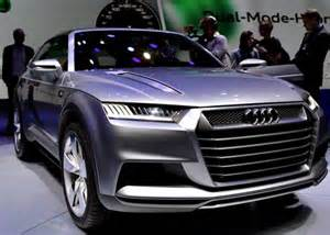 Audi Q9 Release Date 2016 Audi Q8 Release Date 2017 2018 Best Cars Reviews