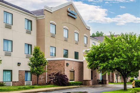 are comfort inns pet friendly comfort inn suites o fallon pet policy