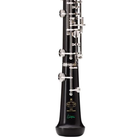 oboe buffet cron prestige 3643g green line bc3643g 2 0
