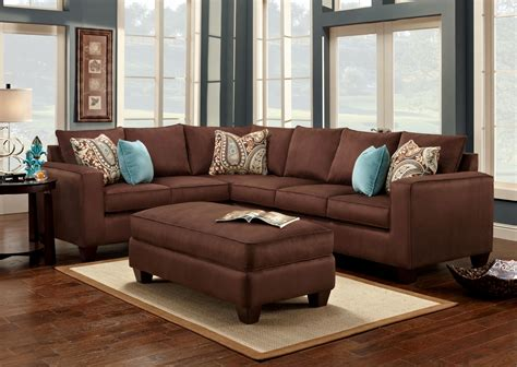 brown and turquoise living room turquoise and grey living room best awesome turquoise and brown living room decor design ideas
