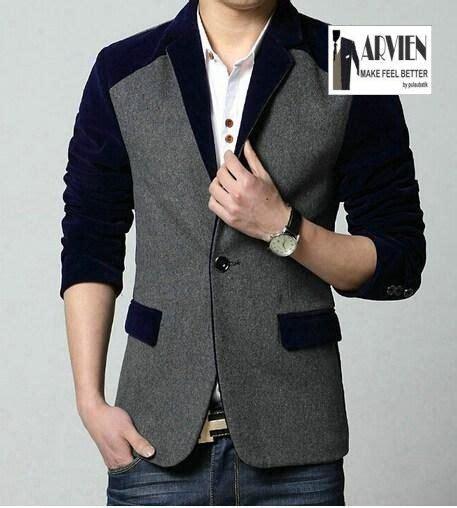 Jas Blazer Pria Korea Blacksuit 86 best model blazer pria korea terbaru images on blazers korea and suit wedding