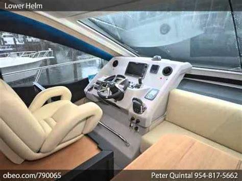 portside yacht club fort lauderdale fl 2013 cranchi yacht portside yacht club fort lauderdale fl
