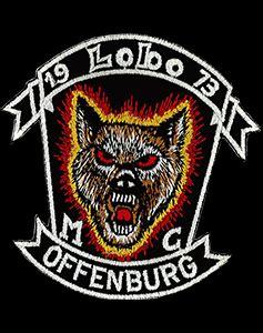 xxxl offenburg lobo 1 mc offenburg l f f l