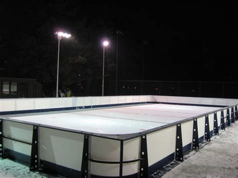 outdoor rink kansas city 2017 2018 best cars reviews