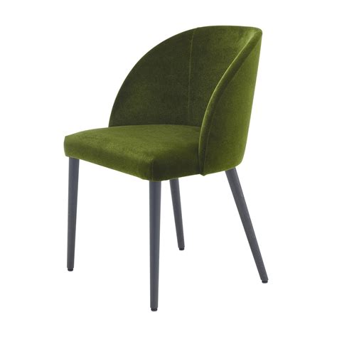Ligne Roset Dining Chairs Cimbo Chairs Designer Ligne Roset